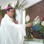 missa capela (13)