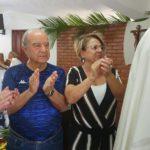 missa capela (15)