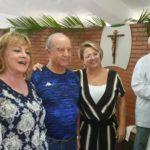 missa capela (16)