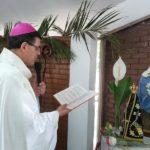 missa capela (18)
