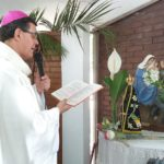 missa capela (19)