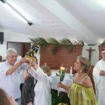 missa capela (2)