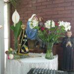 missa capela (20)