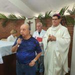 missa capela (21)