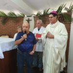 missa capela (22)