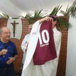 missa capela (25)
