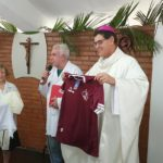 missa capela (29)