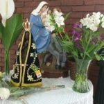 missa capela (30)