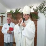 missa capela (32)