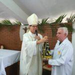 missa capela (33)