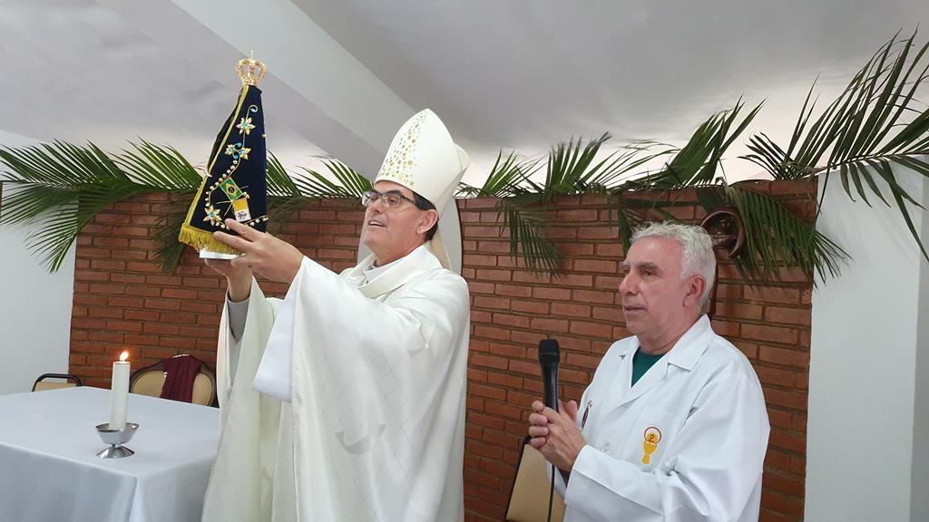 missa capela (36)