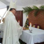 missa capela (38)