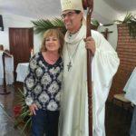 missa capela (39)
