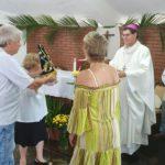 missa capela (4)