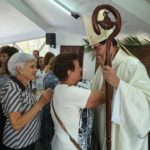 missa capela (40)