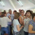 missa capela (43)