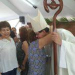 missa capela (45)