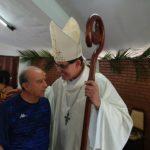 missa capela (54)