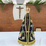 missa capela (63)
