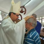 missa capela (65)