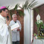 missa capela (7)