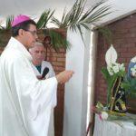 missa capela (8)