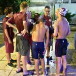 Brasileiro Infantil de Verão (8)