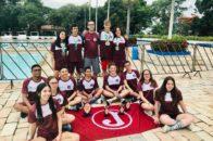 Paulista Infantio verão 2019 (2)