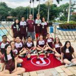 Paulista Infantio verão 2019 (3)