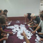 eleição grupo a24