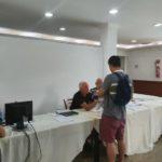 eleição grupo a3