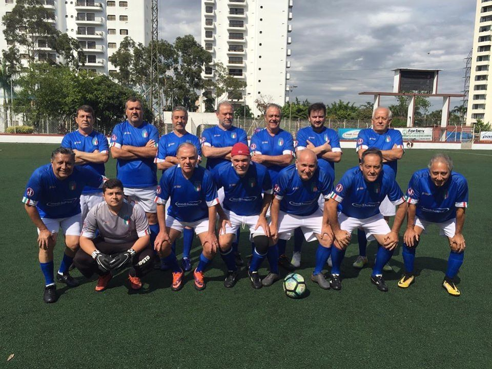 futebol associado 2
