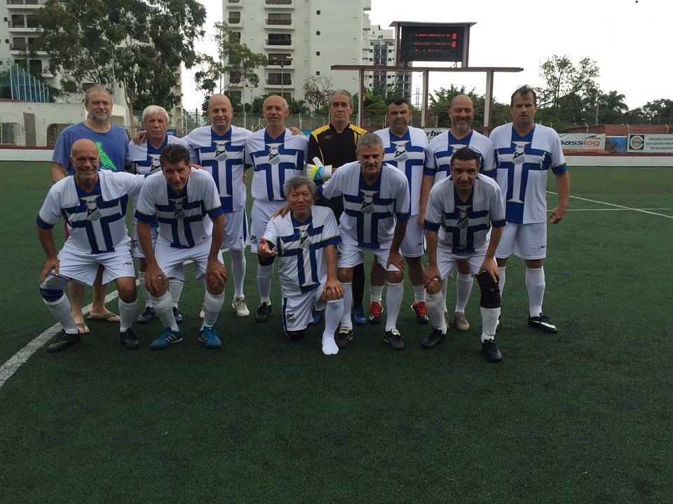 futebol associado 58