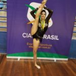 gr brasil6