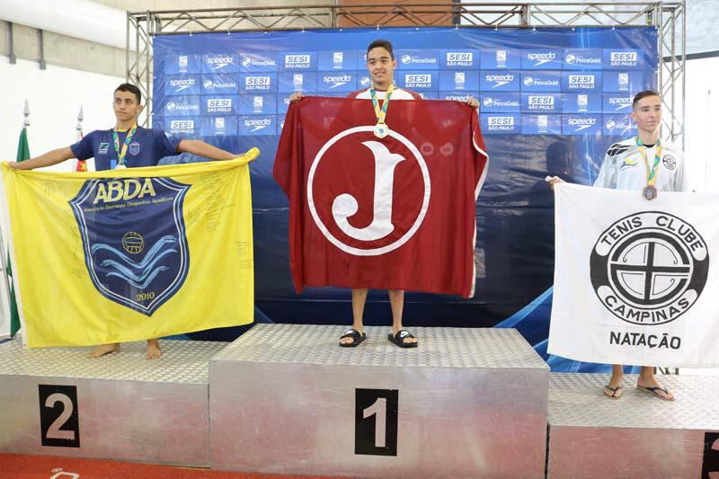 paulista juvenil natação (6)