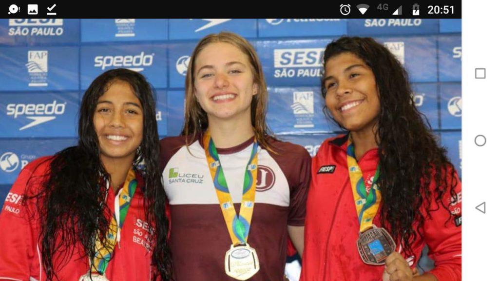paulista juvenil natação (7)