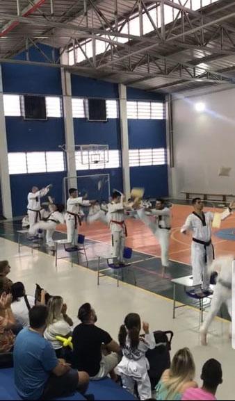 taekwondo 2711