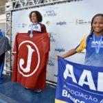 Brasileiro Infantil de Verão (3)