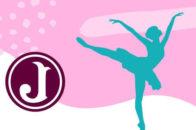 ballet destaque
