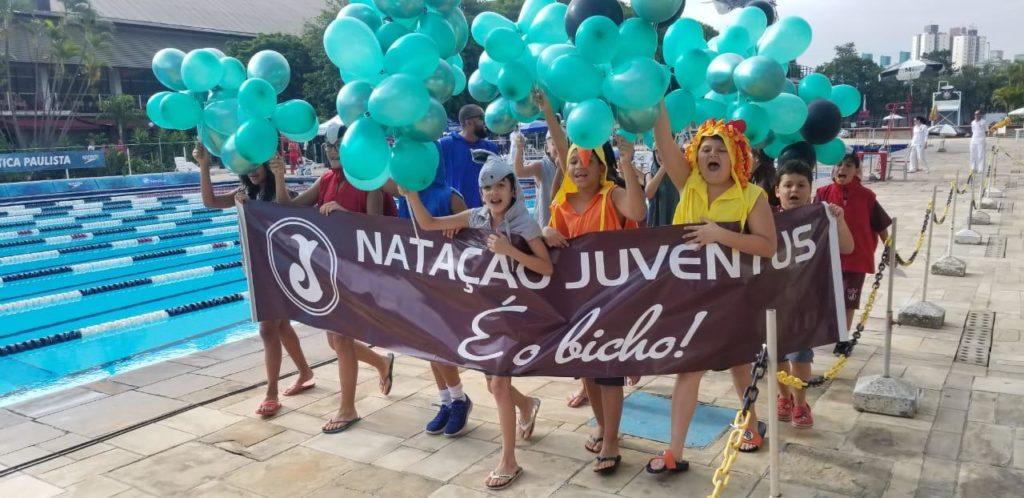 paulista petiz (15)