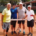 salvando vidas tenis (1)