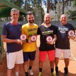 salvando vidas tenis (2)