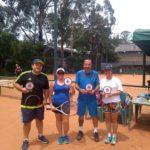 salvando vidas tenis (6)