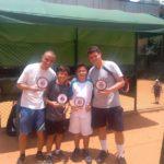 salvando vidas tenis (8)