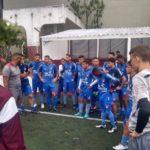 FPF divulga Grupos do Paulista Sub 20