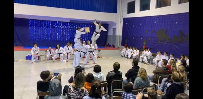 taekwondo6