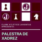 xadrez destaque