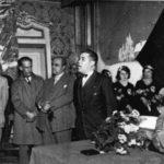 História – Cotonifício Rodolfo Crespi F.C. passa a se chamar C.A. Juventus – 19/02/1930