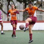 futebol feminino4
