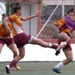 futebol feminino5